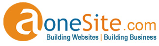 aonesite.com - Building website,Building business;